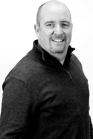 Dave Carroll - V.P. of Product Management