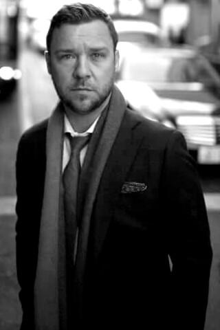 Matt McKenzie - CEO