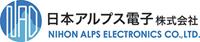 Alps logo