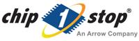 chip1stop logo