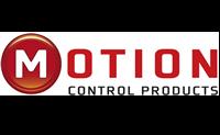 Motion Control Logo