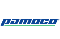 Pamoco Logo
