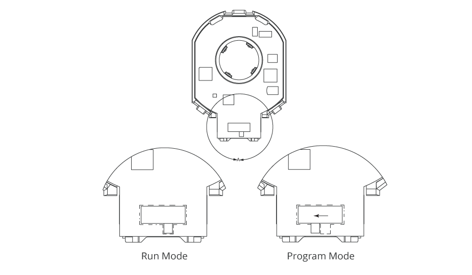 AMT22 Arduino Uno figure 1