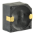 CMI-9653S-SMT-TR底面図