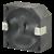 CMI-9655S-SMT-TRの底面図