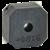 CMT-8540S-SMT-TR Top View