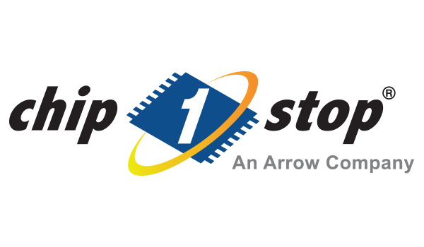 CUI Inc、チップワンストップと販売パートナーシップ契約を締結