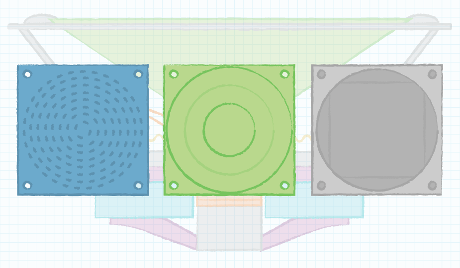How to Design a Micro Speaker Enclosure