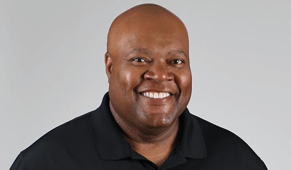 CUI DevicesがTony Harrisを最新の経営陣メンバーとして任命