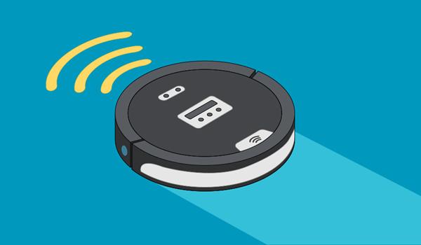 Comparing Proximity Sensor Technologies