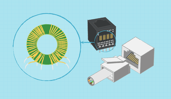 The Ultimate Guide to RJ45 Connectors