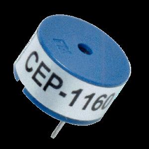 CEP-1160