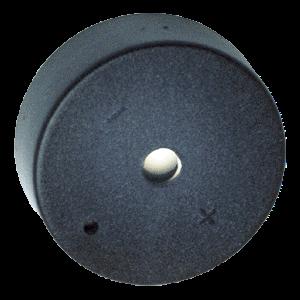 CEP-2224