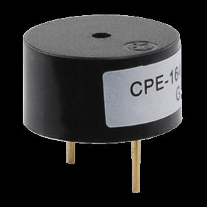 CPE-164