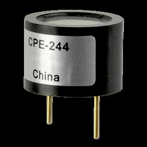 CPE-244