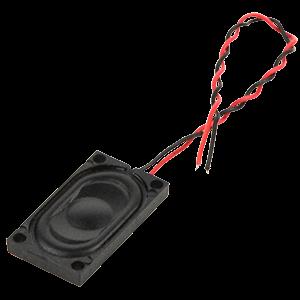 CDS-25148-L100