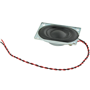 CDS-27208-L100