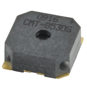 CMT-8530S-SMT-TR