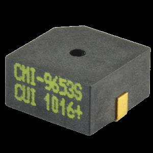 CMI-9653S-SMT-TR