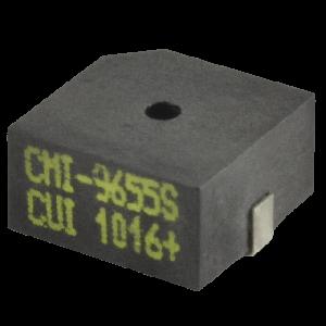 CMI-9655S-SMT-TR