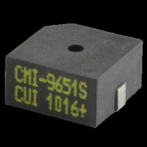 CMI-9651S-SMT-TR