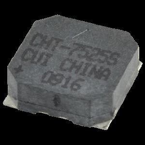 CMT-7525S-SMT-TR