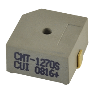 CMT-1270S-SMT-TR