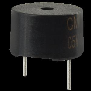 CMI-1275C-050