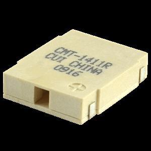 CMT-1411R-SMT-TR
