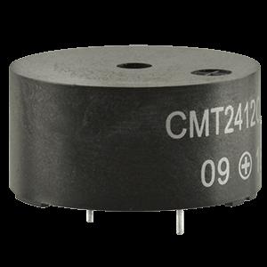 CMT-2412C-120