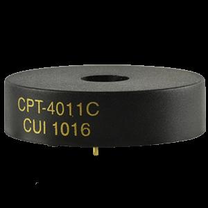 CPT-4011C-600