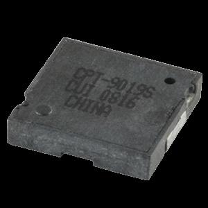 CPT-9019S-SMT-TR
