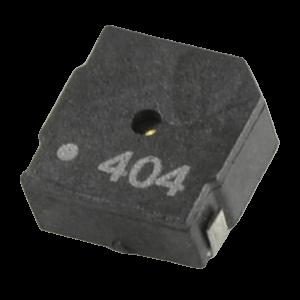 CMT-5023S-SMT-TR
