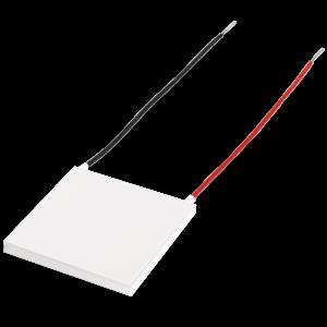 CP85435