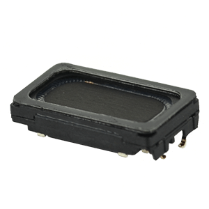 CMS-160918-30-SP