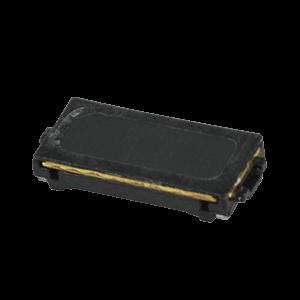 CMR-120632-2-SP