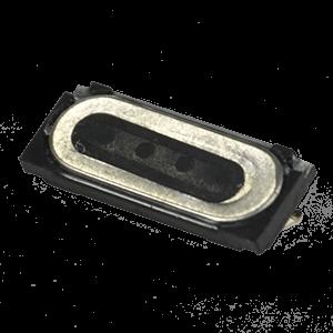 CMR-150632-2-SP