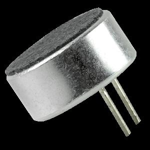 CMC-9745-44P