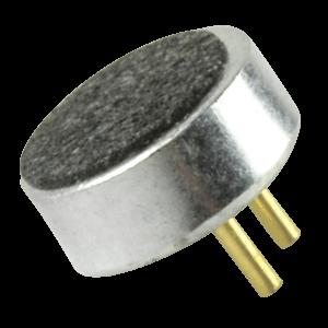 CMC-4015-40P