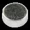 CMC-4015-40T