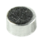 CMC-3015-44T