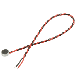 CMC-4015-40L100