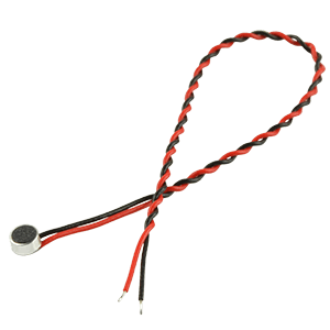 CMC-3015-44L100