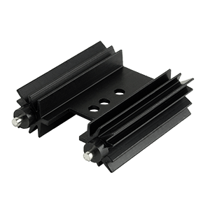 HSE-BX-056H Series