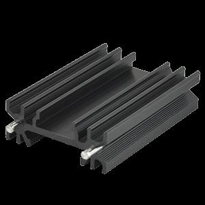 HSE-B20X-01 Series