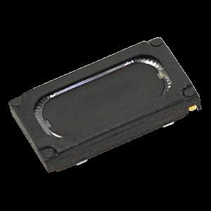 CMS-16098A-SP