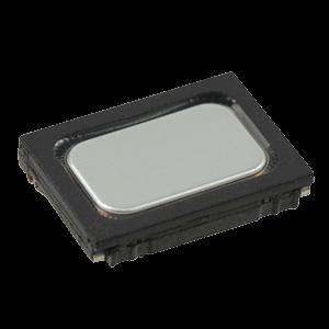 CMS-15118E-SP