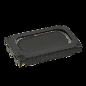 CMS-160916A-SP
