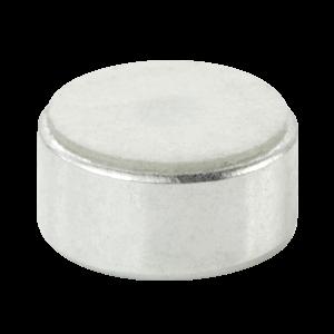 CMC-6035-130T