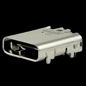 UJ31-CH-SMT Series